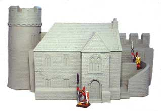 Great Hall Section Primed1 image